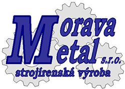 Morava Metal